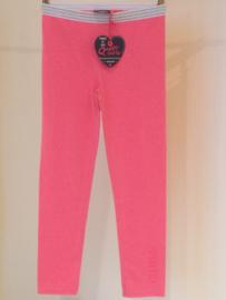 Quapi legging voor meisje van 11 / 12 jaar met maat 146 / 152