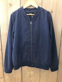 D-Xel dunne jas voor jongen van 14 jaar met maat 164