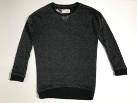 Circle of Trust trui voor meisje van 12 jaar met maat 152
