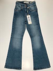 Cost Bart spijkerbroek met wijde pijpen voor meisje van 13 jaar met maat 158