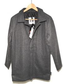 Cost Bart winterjas voor jongen van 14 jaar met maat 164