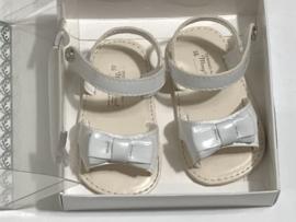 Mayoral sandaaltjes voor meisje met schoenmaat 18