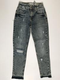 Cost Bart spijkerbroek voor jongen van 12 jaar met maat 152