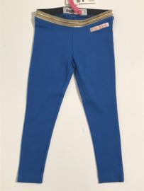 Moodstreet legging voor meisje van 3 / 4 jaar met maat 98 / 104
