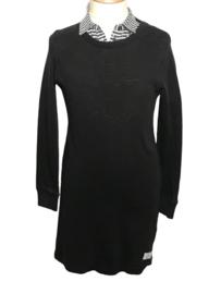 I Dig Denim jurk voor meisje van 5 / 6 jaar met maat 110 / 116