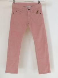 Imps & Elfs broek voor meisje van 6 jaar met maat 116