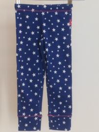 Claesen's legging voor meisje van 2 / 3 jaar met maat 92 / 98