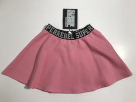 Super Rebel rok voor meisje van 14 jaar met maat 164