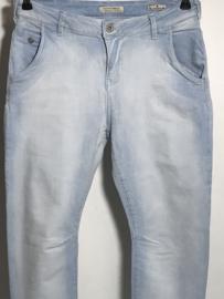 Scotch Rbelle spijkerbroek voor meisje van 14 jaar met maat 164