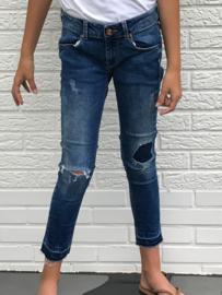 Cost Bart spijkerbroek voor meisje van 14 jaar met maat 164
