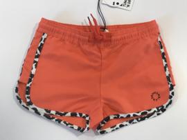 Tumble 'n Dry zwem short voor meisjes van 2 jaar met maat 92