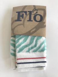 Like Flo maillot zonder voetjes  voor meisje van 2 jaar met maat 92