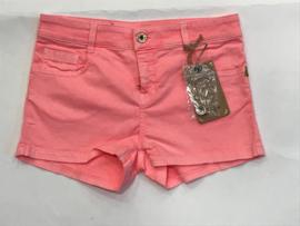 Patricia Pepe korte broek voor meisje van 14 jaar met maat 164