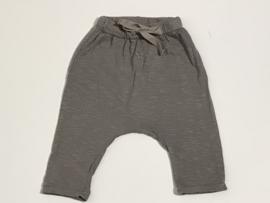 Tocoto Vintage zacht broekje voor jongen of meisje van 12 maanden met maat 80
