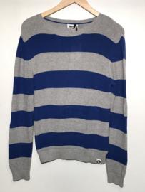 Cost Bart trui voor jongen van 14 jaar met maat 164