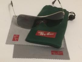 Ray - Ban zonnebril voor jongen van 8 tot en met 14 jaar