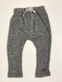 Tocoto Vintage broekje voor jongen of meisje van 12 / 18 maanden met maat 80 / 86