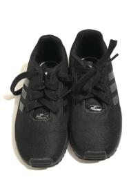 Adidas Torsion ZX Flux voor jongen of meisje met schoenmaat 27