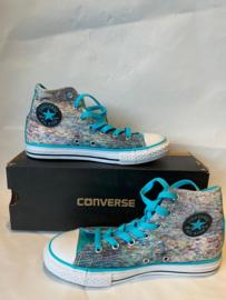 Allstars Converse schoenen voor meisje met schoenmaat 35