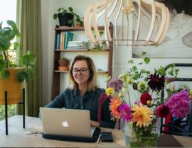 Duurzaam is: tweedehands meubels kopen