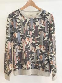 Scotch Shrunk trui voor jongen van 14 jaar met maat 164