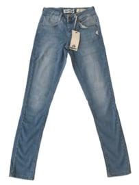 Cost Bart spijkerbroek voor meisje van 15 jaar met maat 170