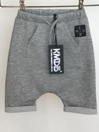 KMDB shorts voor jongen van 4 jaar met maat 104