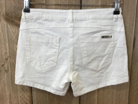 Miss Grant korte broek voor meisje van 12 jaar met maat 152