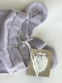 Les Bebes maillot voor meisje van 3 maanden met maat 62 / 68