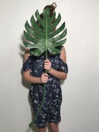 Cost Bart jurk voor meisje van 14 jaar met maat 164