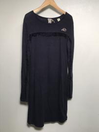 Scotch Rbelle jurk voor meisje van 14 jaar met maat 164