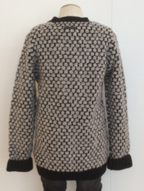 Tumble 'n dry vest voor meisje van 8/10 jaar met maat 134/140