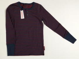 Bjorn Borg pyjama truitje voor jongen van 7 / 8 met maat 122 / 128