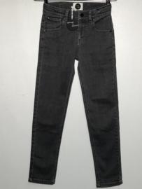 Sproet & Sprout spijkerbroek voor jongen van 7 / 8 jaar met maat 122 / 128