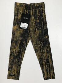 Yporque legging voor jongen of meisje van 4 jaar met maat 104
