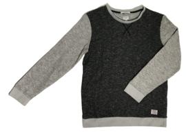 Pepe Jeans trui voor jongen van 16 jaar met maat 176