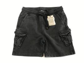 Tumble n Dry korte broek voor jongen van 6 / 7 jaar met maat 116 / 122