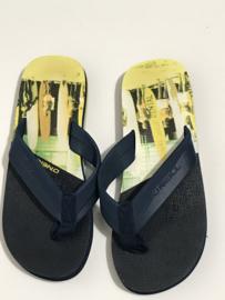 O'Neill slippers voor jongen met schoenmaat 33 / 34