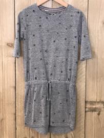 Like Flo jurk voor meisje van 14 jaar met maat 164