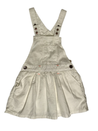 American Outfitters rok met helpen voor meisje van 6 jaar met maat 116