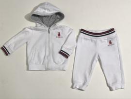Gucci vestje voor jongen van 6 / 9 maanden met maat 68 / 74