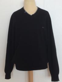 Sun68 trui voor jongen van 16 jaar met maat 176 / s