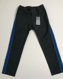 Cost Bart Denmark pantalon voor jongen van 12 jaar met maat 152