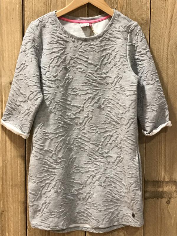 Tumble n Dry jurk voor meisje van 9 / 10 jaar met maat 134 / 140