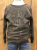 Vingino top / trui voor meisje van 3 jaar met maat 98