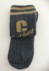 Cost:bart sokken voor meisje met schoenmaat 35/38