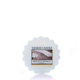 Yankee Candle Oulet