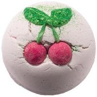 Cherry Bomb Bath Blaster