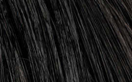 TOPPIK Root Touch Up Spray - 98 ML zwart / black