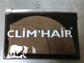 Clim'Hair De temperatuur regelaar onder de pruik